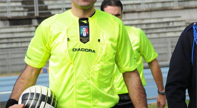Giudice sportivo: otto gli squalificati