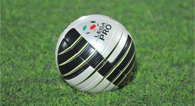 nuovo_pallone_legapro