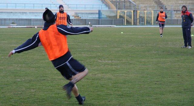 allenamento_sanvito19g