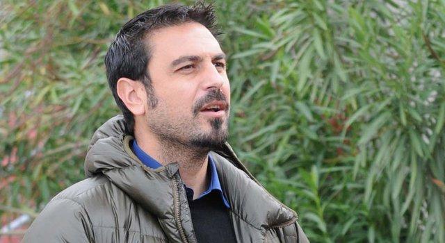 """Stefano Fiore: """"Campionato totalmente riaperto"""""""