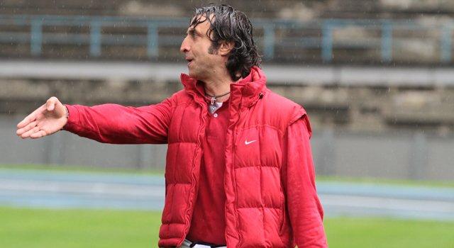 """Napoli: """"Abbiamo una media da promozione"""""""