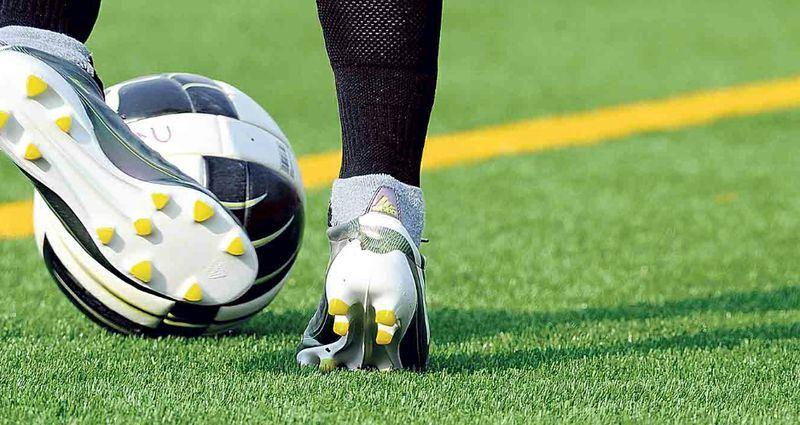 Lega Pro in crisi: 26 club non in regola rischiano l'iscrizione