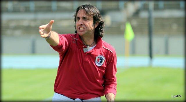 """Napoli: """"Non abbiamo perso oggi il campionato"""""""