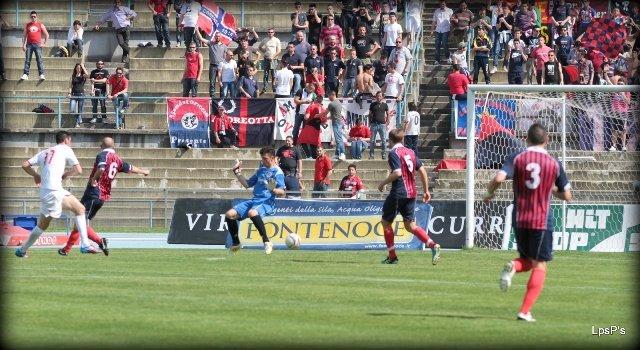 gol-martone1