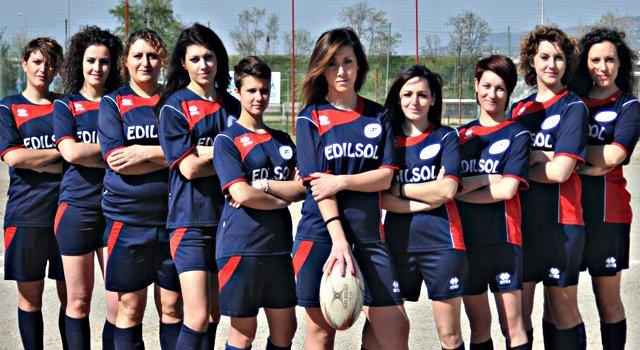 Rugby_Femminile_Cosenza
