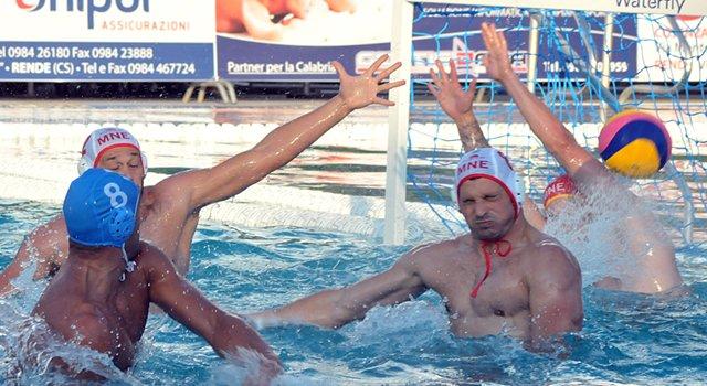 Valentino_Gallo_tiro_Italia_Montenegro