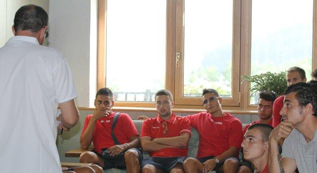 gagliardi_in_albergo_con_la_squadra