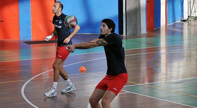 piluso_e_galabinov_in_allenamento