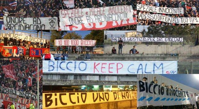 collage_biccio