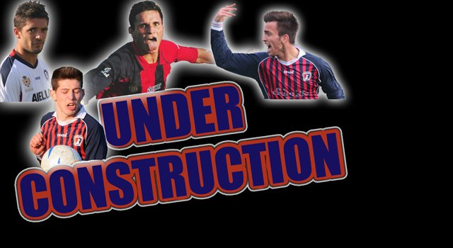 under_construction_sito