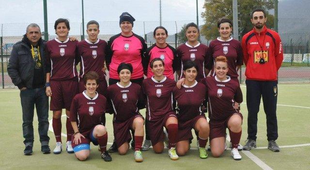 atletico_belvedere_femminile