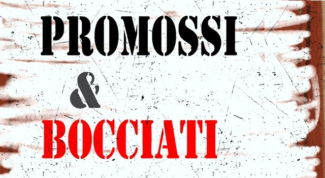 promossi_e_bocciati