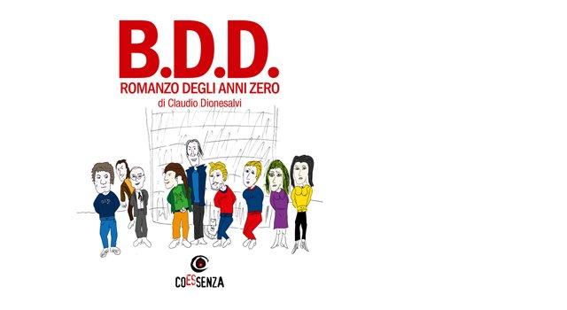 copertina_BDD