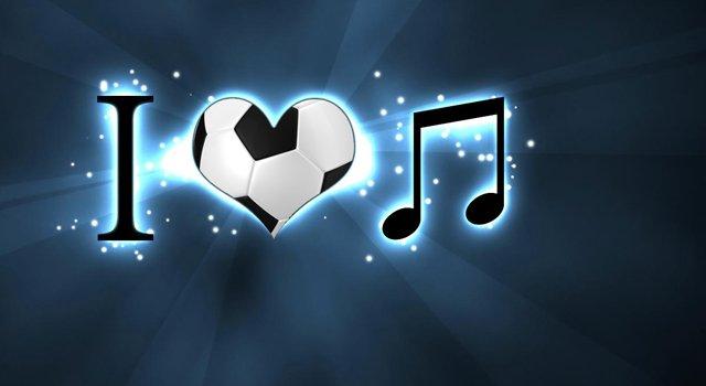 Speciale: Una musica può fare (I parte)