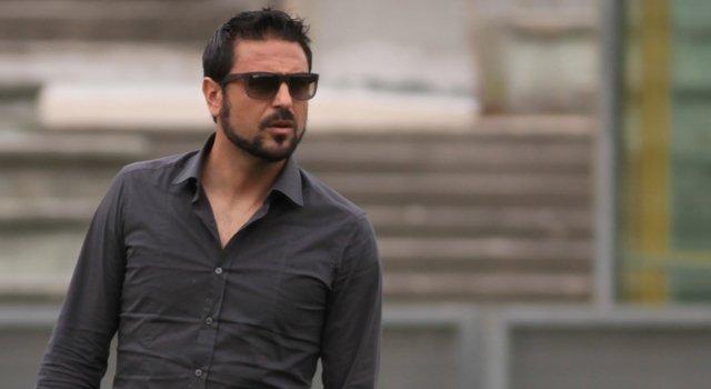 Stefano Fiore riparte da Udine. Farà scouting per i bianconeri