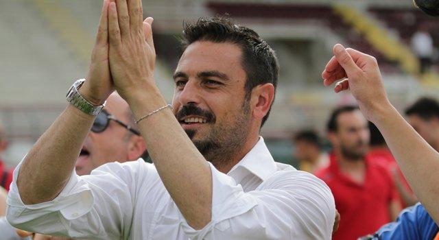 """Fiore e Leonetti: """"Cosenza, noi non tradiamo"""". E il ds svela un retroscena su Guarascio…"""