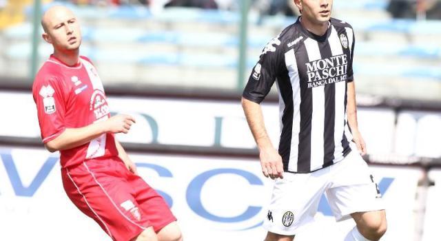 Cosenza, Marino mette a segno altri colpi