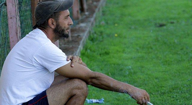 In Calabria panchine vuote: solo il Cosenza ha scelto il suo allenatore