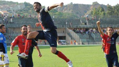 Photo of Cosenza-Pescara, precedenti da grandi firme. Da Biagioni e Negri a Fiore