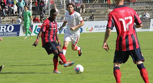 Seconda divisione – girone B: verdetti e tabellini dopo l'ultima giornata