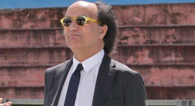 """Guarascio: """"Tra gennaio e febbraio discuteremo del rinnovo di Roselli"""""""