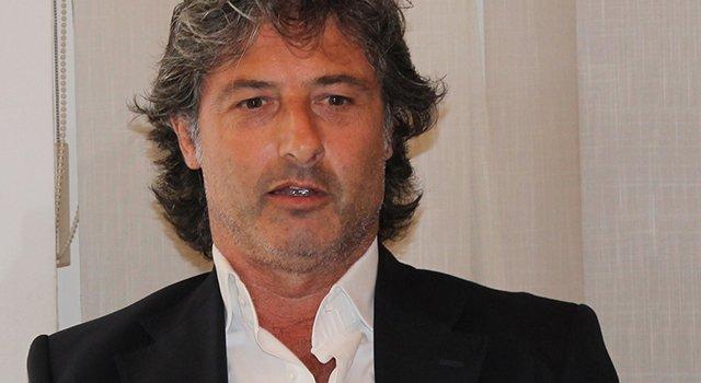 """Cozzella e quel gol annullato: """"Se rivedo Pairetto…"""""""