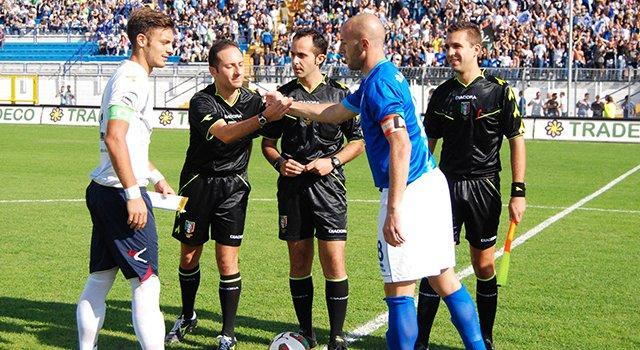 Il Cosenza ritorna a vincere dopo 200 giorni. Blitz a Matera (2-3)