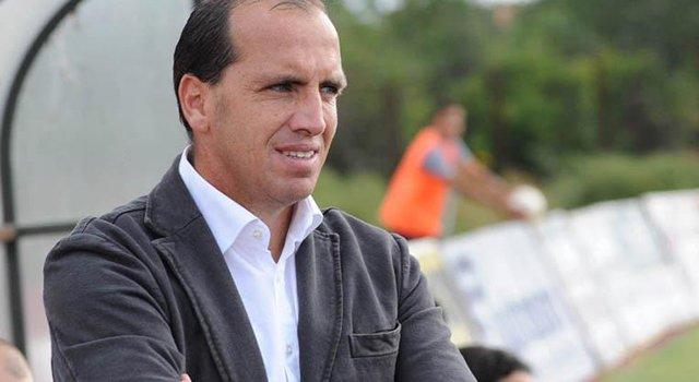 """Marra: """"Del Cosenza temo la tranquillità che ha portato Roselli"""""""