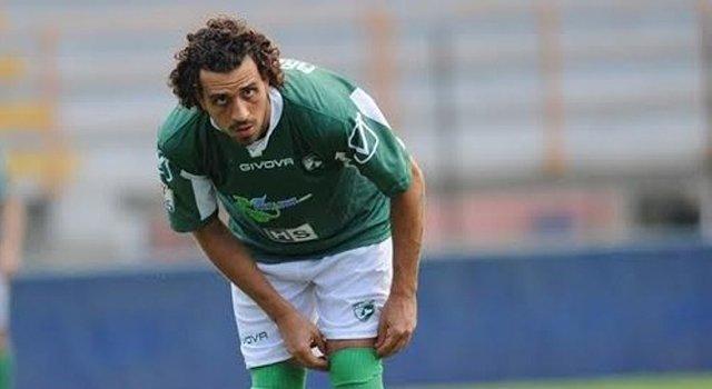 Cosenza-Arrighini: si ragiona sul prestito dall'Avellino. E con Montella…