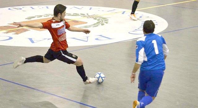 Nuovo colpo del Cosenza Futsal. Preso Bassani