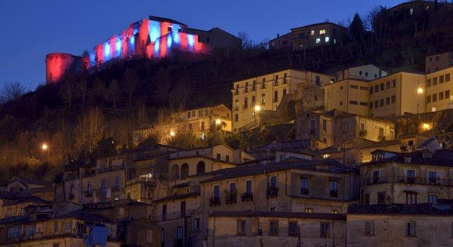 Castello di Cosenza e Museo dei Bretii aperti a Ferragosto