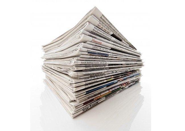 Il Cosenza sui giornali. Rassegna stampa del 22/9/15