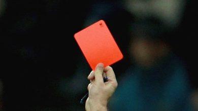 Photo of Giudice Sportivo: le decisioni in Eccellenza, Promozione e Coppa Calabria