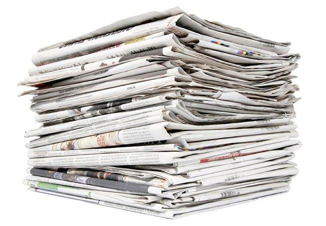 Il Cosenza sui giornali. Rassegna stampa del 30/1/16