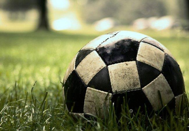 Dirty Soccer, nuova ondata di deferimenti. Cinque sono del girone C