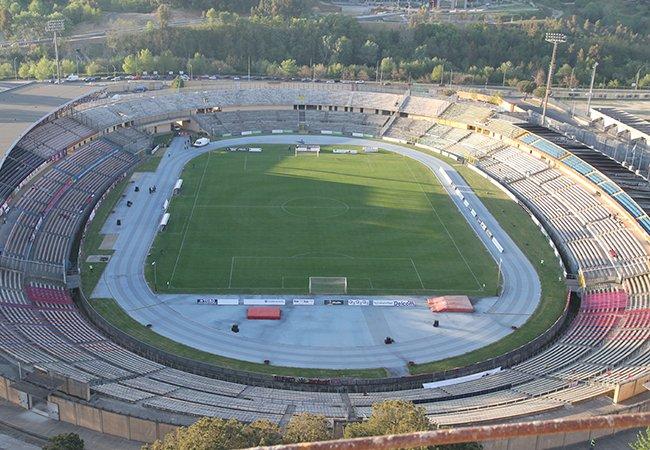 Cosenza-Matera: cambia l'orario della partita