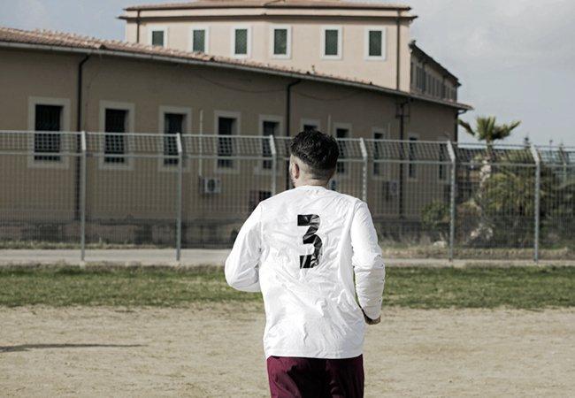 Paola, anche una squadra della Casa Circondariale nella Serie D di Calcio a 5