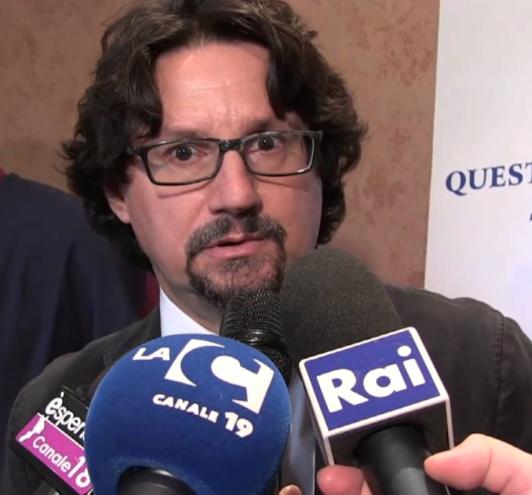 'Ndrangheta e politica, la Dda arresta un sindaco: l'indagine