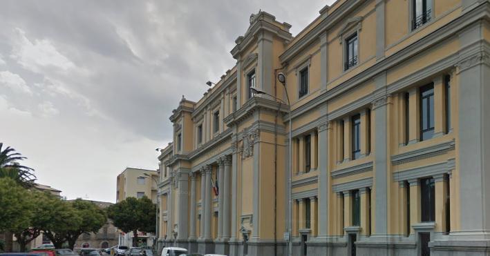 Festival Spoleto revocato sequestro somme a Mario Oliverio