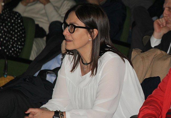 Bruno Bossio: «Salvini la smetta di attaccare gli insegnanti»