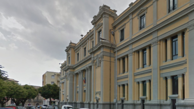 Photo of La procura di Catanzaro revoca il sequestro delle somme a Mario Oliverio
