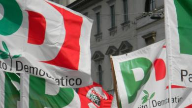 """Photo of Pd, 60 segretari di circolo invocano le primarie per """"incoronare"""" Oliverio"""