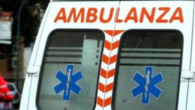 Photo of Tragedia in Brianza, muore operaio di Corigliano Rossano travolto da assi di legno