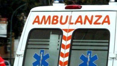Photo of E' morto il ragazzo ferito in un agguato a Vibo Valentia