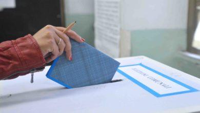 Photo of Voto ai 16enni? Zingaretti, Di Maio e Conte sono favorevoli