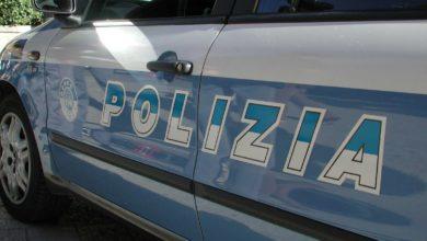 Photo of Poliziotto di Cosenza trovato in possesso di arma clandestina: arrestato