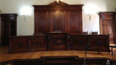 """Processo """"Stige"""", tocca alle difese. Sentenza prevista a febbraio"""