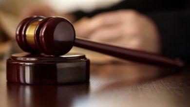 Irreperibile per i giudici, ma ora ottiene la revisione del giudicato: la sentenza