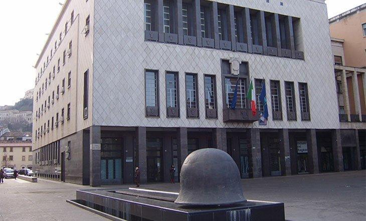 Vigna replica a Guccione: «Gli unici debiti che paghiamo sono quelli del centrosinistra»