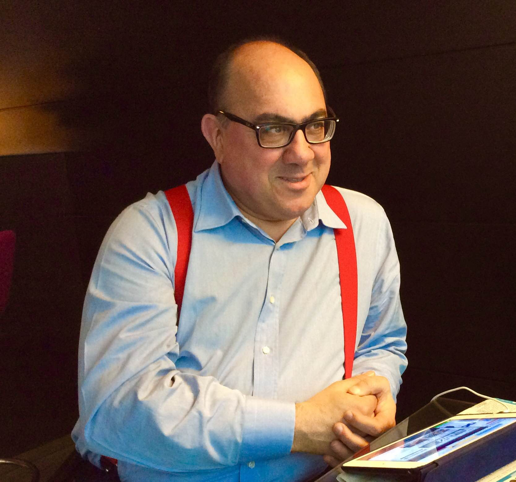 Pd, Guccione scrive a Mario Occhiuto: «E' incompatibile con la carica di sindaco»